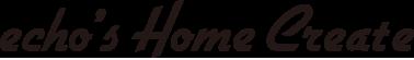 Glazzo Design Office